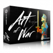 Art of War: The Card Game